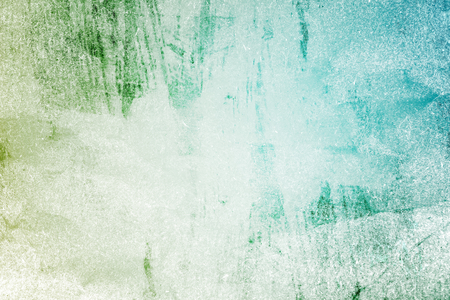 designed: designed grunge gradient abstract background Stock Photo