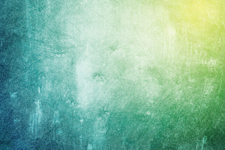 artistic background: artistic grunge gradient color abstract background Stock Photo