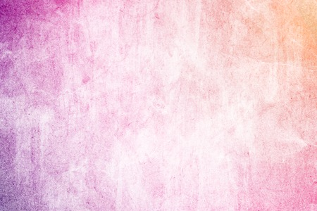 designed: designed artistic grunge gradient abstract background