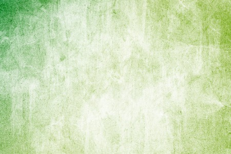 old pc: designed artistic grunge gradient abstract background