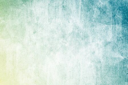 artistic designed: designed artistic grunge gradient abstract background