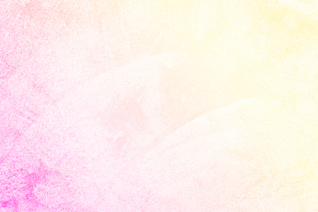 designed: abstract background, grunge designed with pastel gradient color