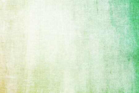 old pc: designed grunge gradient color abstract background
