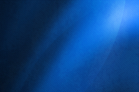 Grunge bleu foncé gradient fond abstrait Banque d'images - 42528594