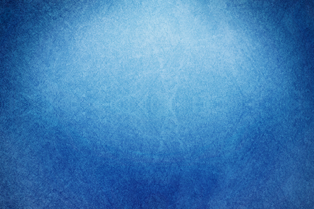 blue grunge texture  abstract background