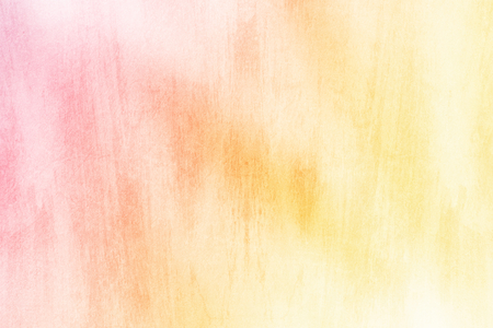 abstract background, pastel color
