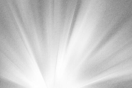 light effect: grunge gray light effect abstract background