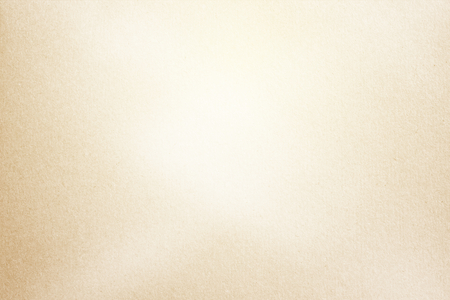 beige backgrounds: pastel  gradient color abstract background, with grunge paper texture