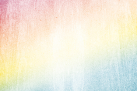 pastel background: pastel  gradient color abstract background, with grunge texture