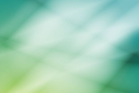 smooth background: designed smooth gradient color abstract background Stock Photo