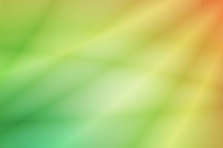 curve line: gradient color curve line abstract background Stock Photo