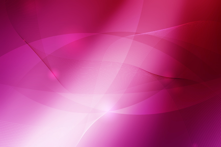 curve line: abstract background, gradient color curve line