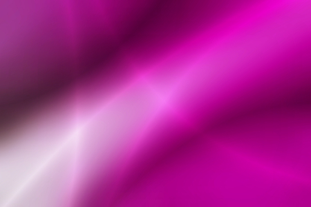 curve line: abstract background, gradient color curve line
