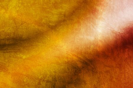 curve line: abstract background, gradient color curve line with grunge texture Stock Photo