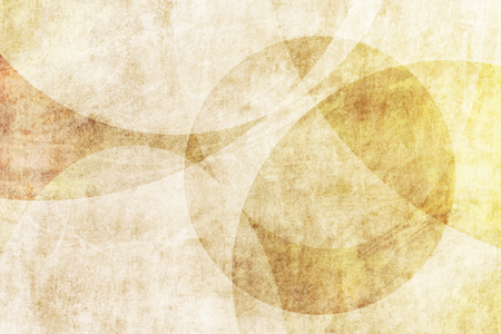 designed: designed grunge  gradient color abstract background Stock Photo