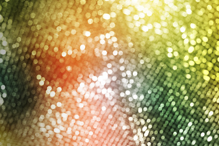multi color: shiny multi color abstract background