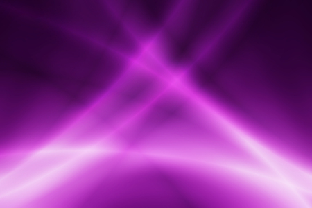 curve line: purple curve abstract background with bright line