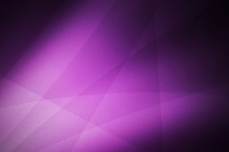 abstract purple background with line