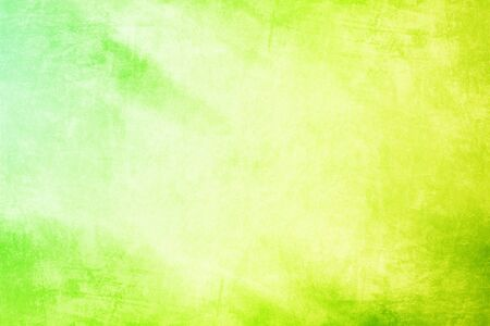 green background: abstract grunge green background
