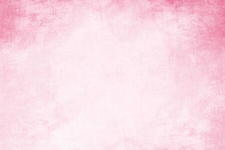 abstract pink: abstract grunge pink background