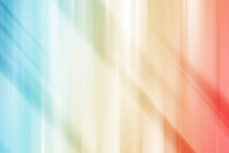 pastel: stripe line abstract background with pastel gradient color