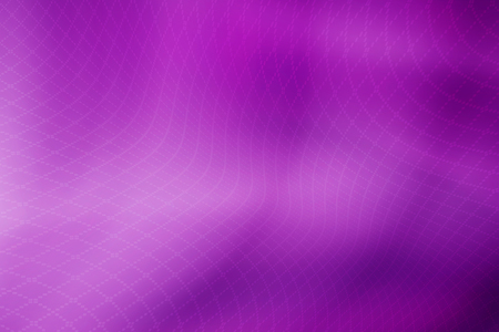 purple abstract background with curve line Imagens