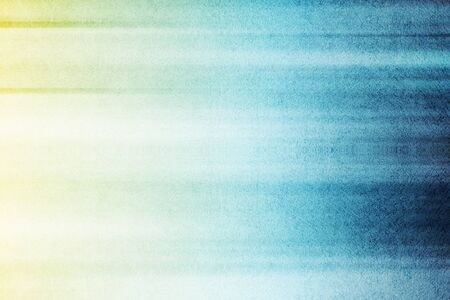 sleek: abstract background blur motion line with gradient color and grunge texture Stock Photo