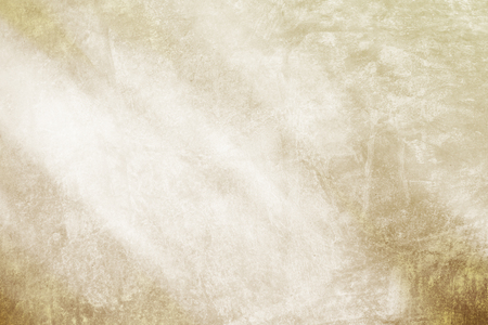 metalic design: monochrome abstract background blur motion line with gradient color and grunge texture Stock Photo