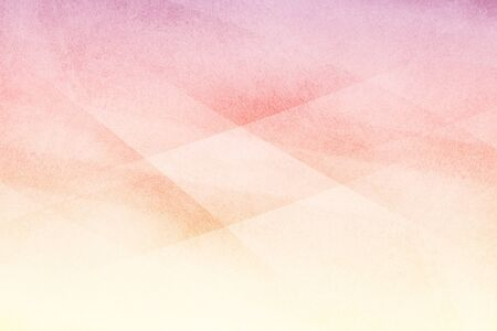 warm: grunge  pastel abstract background , abstract warm curves