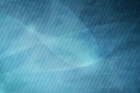 curve line: grunge blue abstract background with curve line