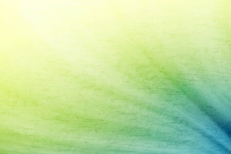 curve line: grunge gradient abstract background with curve and line