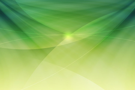 curve line: gradient abstract background with curve and line