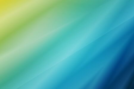 curve line: curve and line abstract background with gradient color
