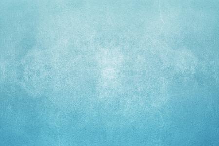 blue background: grunge blue background Stock Photo