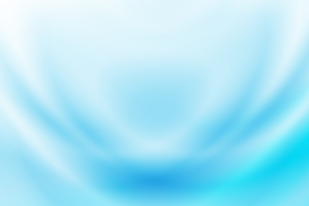 curve: blue curve abstract background Stock Photo