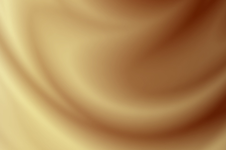 curve: brown curve abstract background