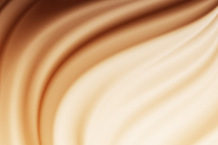 cream color: abstract background blur with gradient color