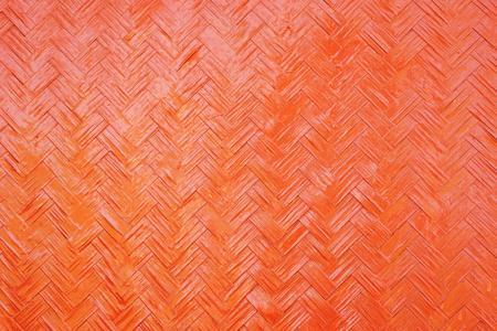 wood texture background: orange wood texture background