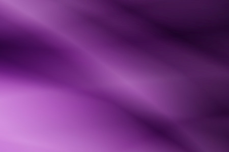 curve line: purple abstract background with curve and line Stock Photo