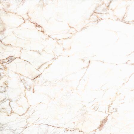 struttura di marmo, sfondo della natura Archivio Fotografico