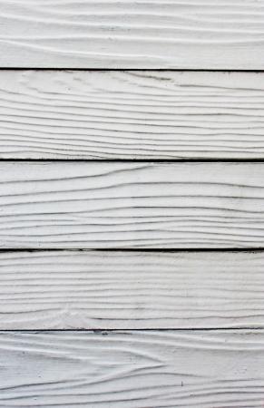 horizental:  white wood texture   1                               Stock Photo