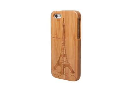 iphon: Case for smartphone. For mobile phone iphon