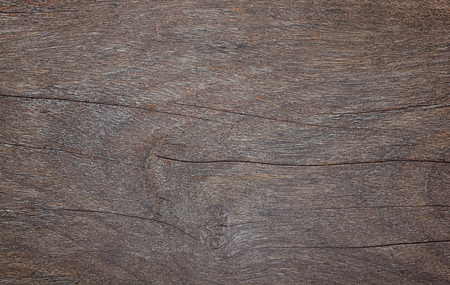Real wooden texture board background, vintage and retro wallpaper