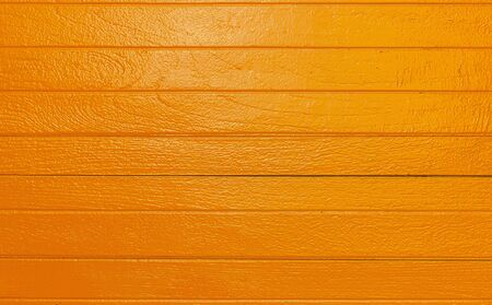 Yellow wood texture background, vintage and retro style