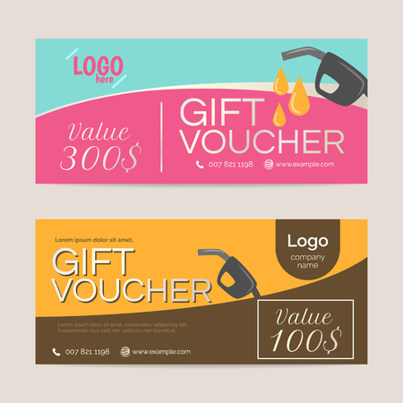 Petrol Prize Photos Pictures Royalty Free Petrol Prize – Prize Voucher Template