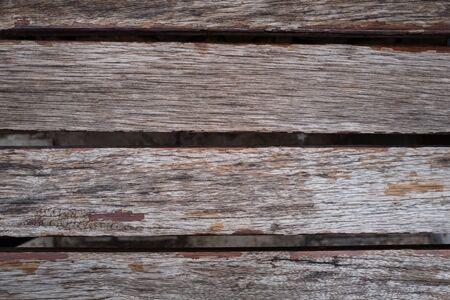 lath: Old wood lath background