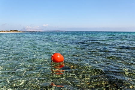 golfo: Golfo aranci in Sardinia, Italy.
