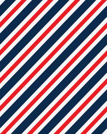 slanting: Diagonal slanting lines texture, seamless pattern