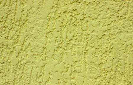 plaster wall: Pared de yeso cemento �spero
