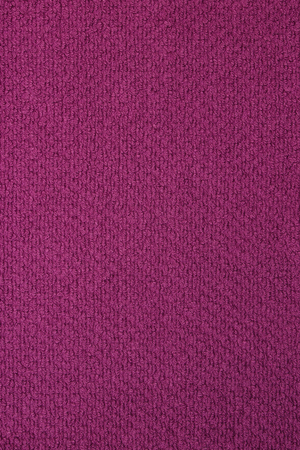 softness: Structure of fluffy and softness towel as background texture, fabric as backdrop